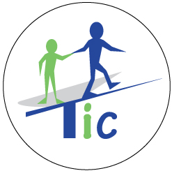 TiC means Together i Can : Free Health Coaching in Santee