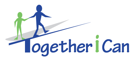 TiC : Together i Can provides Free Health Coaching in Santee