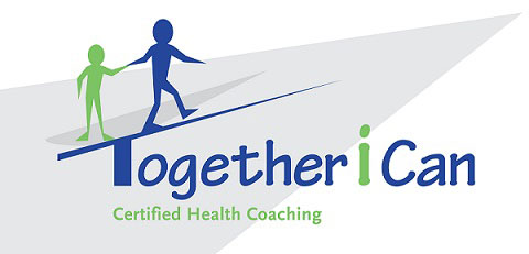 TogetheriCan Logo